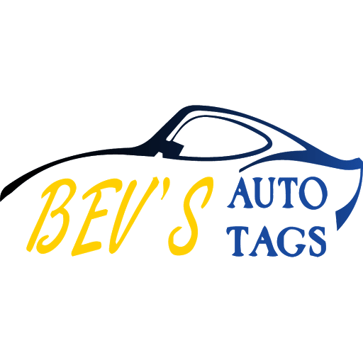 Bev's Auto Tags LLC