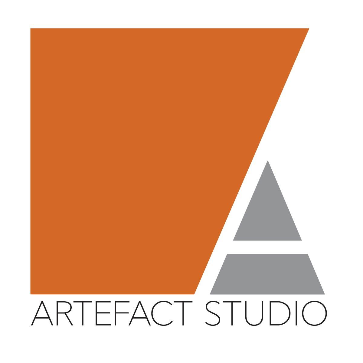 ARTEFACT studio inc.
