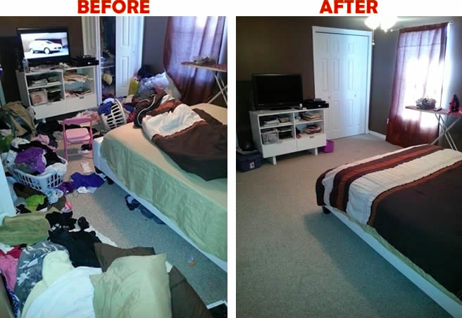 Gutierrez Cleaning Services image 5