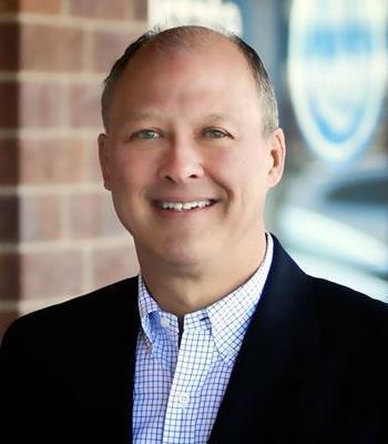 Allstate Insurance: Phil Aitken