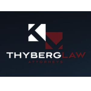 ThybergLaw
