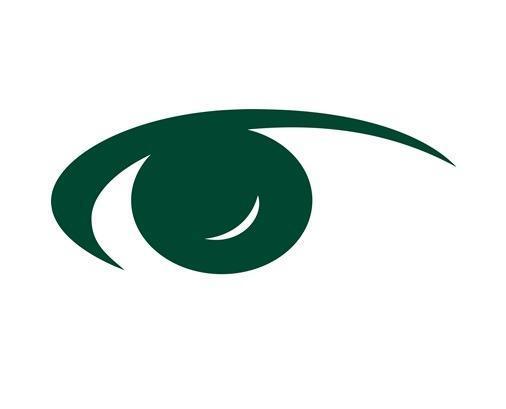 Eye Surgeons of Springfield Inc image 0