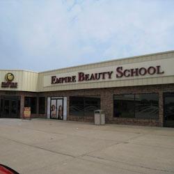 Empire Beauty School image 2