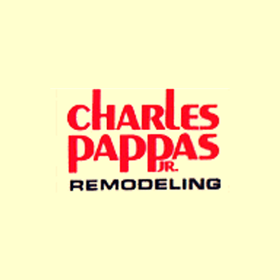 Pappas Charles Jr Remodeling - Burgettstown, PA - Home Centers