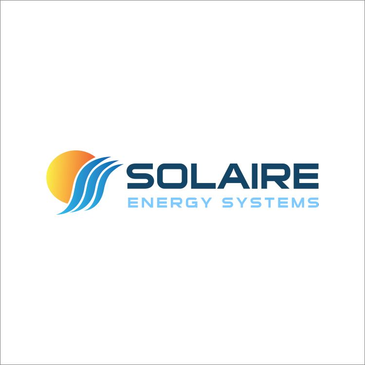 Solaire Energy Systems image 0
