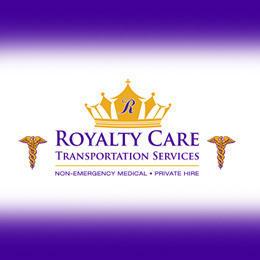 Royalty Care Transportation Services, LLC