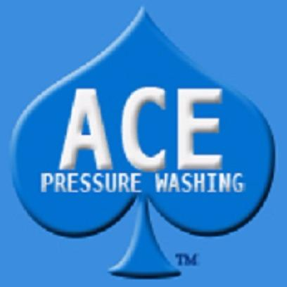 Ace Pressure Washing & Deck Cleaning