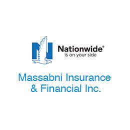 Nationwide Insurance: Massabni Insurance & Financial Inc