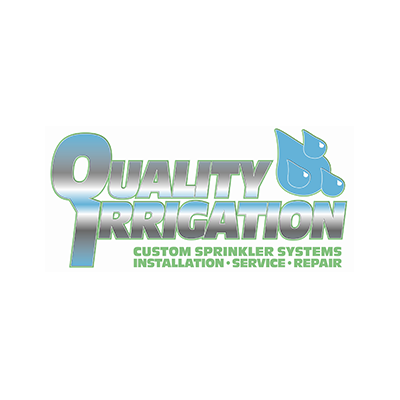Quality Irrigation Of Medford