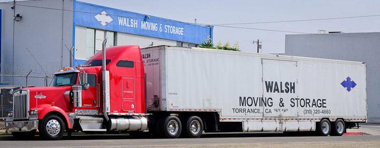 Walsh Moving image 1