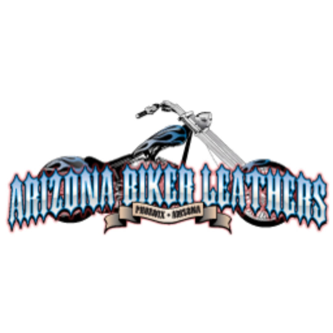 Arizona Biker Leathers LLC