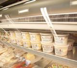 Serrelli's Food Market image 5