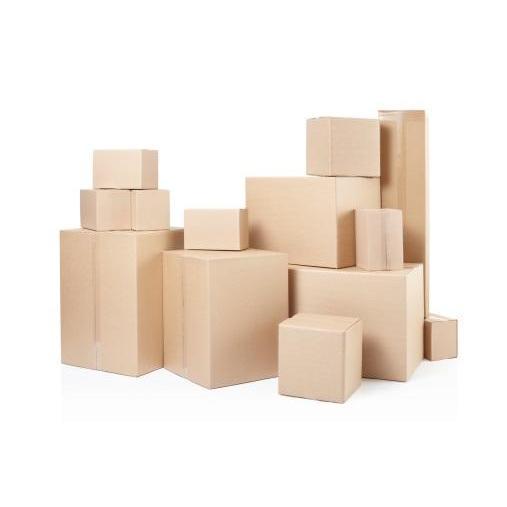 Brown Industrial Packaging, Inc.