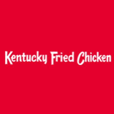 Kfc-Kentucky Fried Chicken