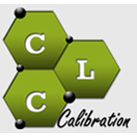 CLC Calibration LLC