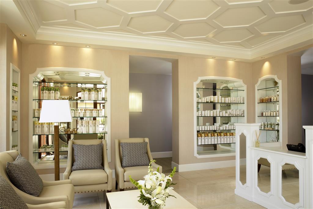 Sheraton Carlsbad Resort & Spa image 20