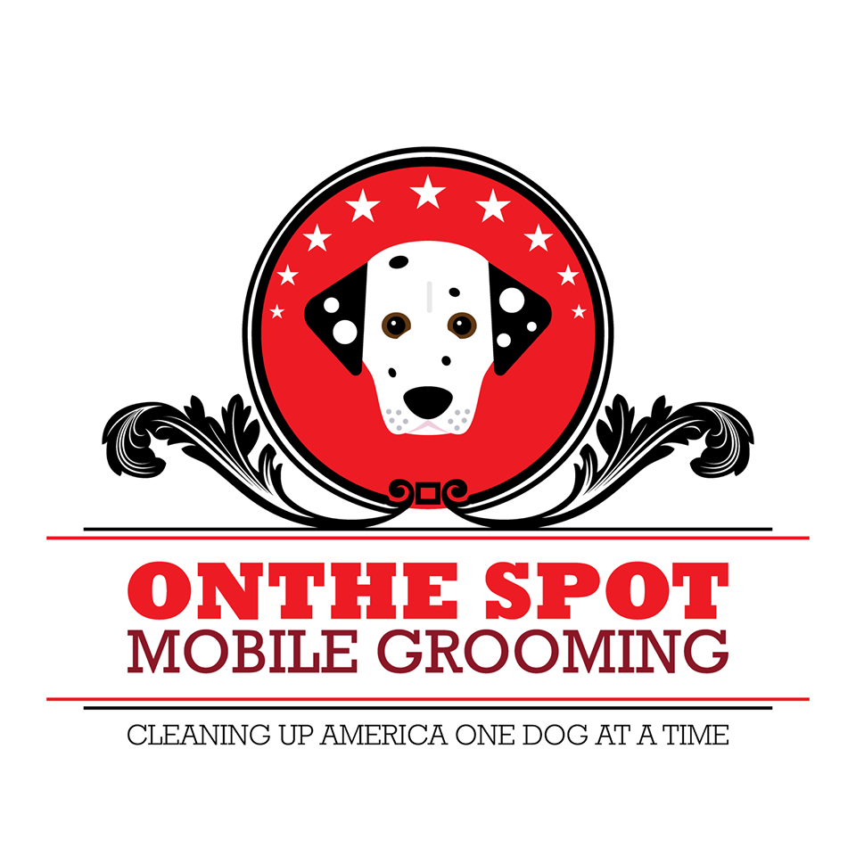 On The Spot Mobile Pet Grooming LLC image 0