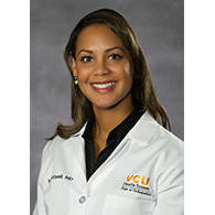 Ilvy Cotterell, MD