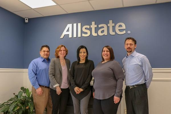 David Basile: Allstate Insurance image 1