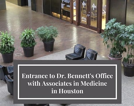 J bennett md pa coupons near me in houston 8coupons for Michaels craft store houston texas