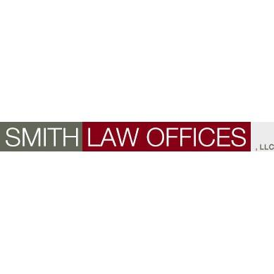 Smith Law Offices, LLC