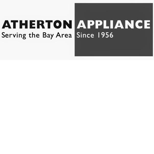 Atherton Appliance