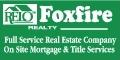 Foxfire Realty image 3