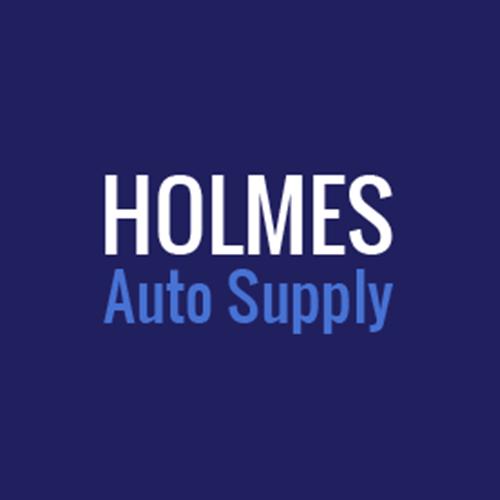 Holmes Auto Supply
