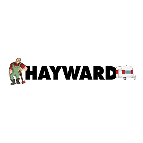 Hayward Chrysler Dodge Jeep Ram