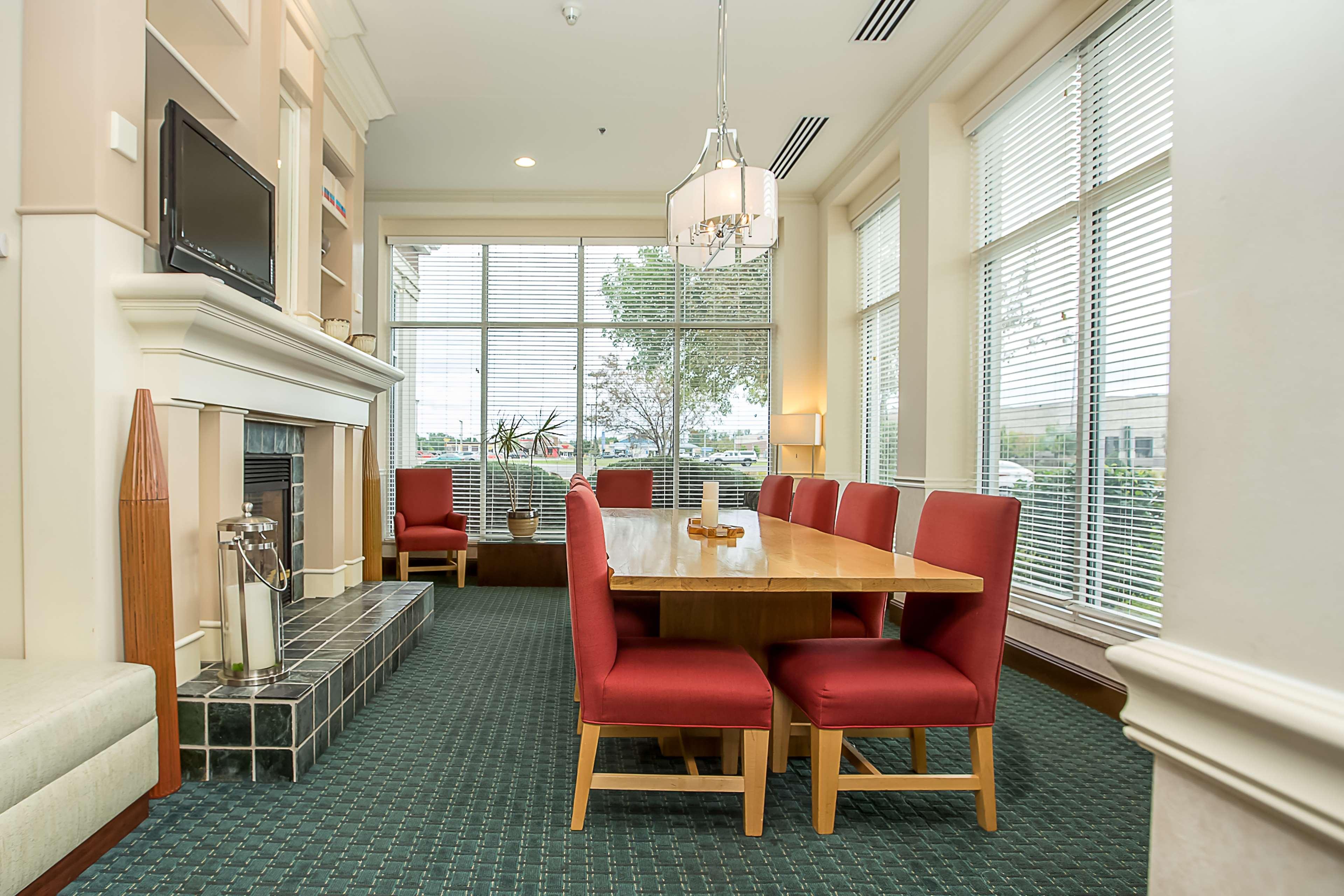 Hilton Garden Inn Appleton/Kimberly image 7