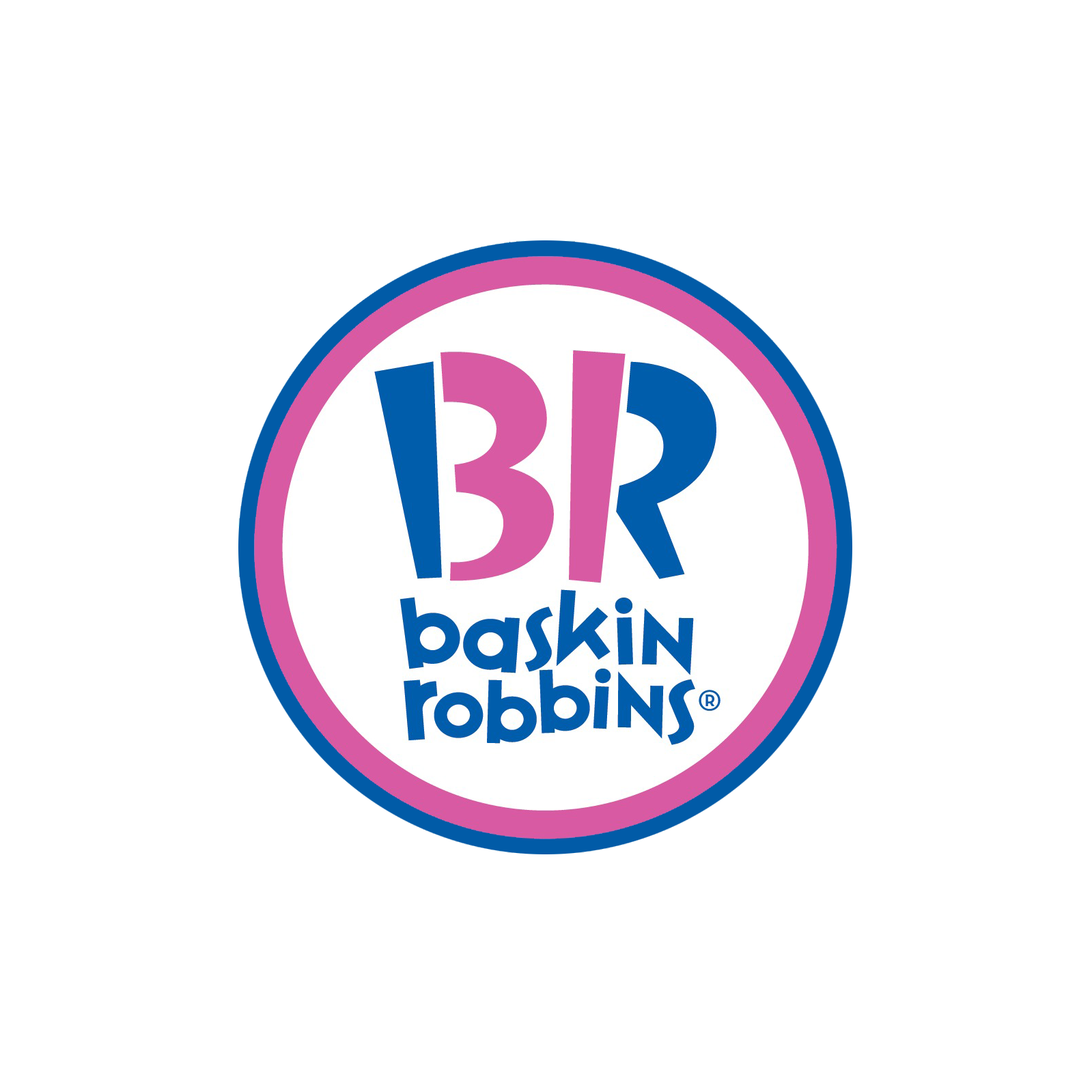 Baskin Robbins Shreveport