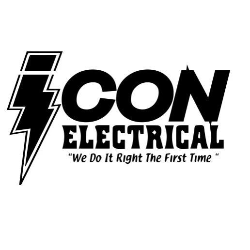 Icon Electrical Service