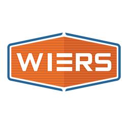 Wiers Fleet Partners