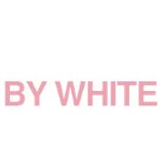 Smiles By White