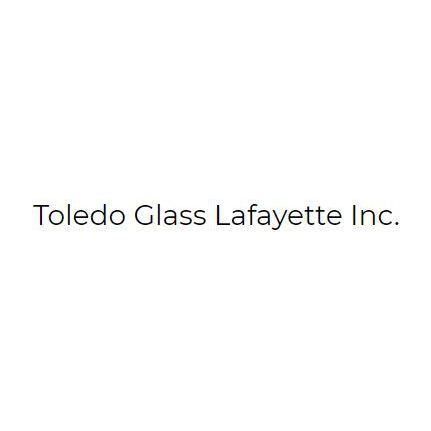 Toledo Glass Lafayette Inc.