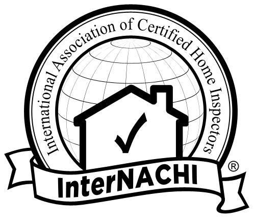 Bureau Home Inspections LLC image 2