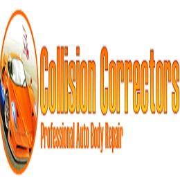 Collision Correctors image 6