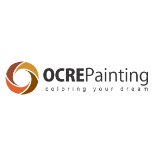 Ocre Painting LLC