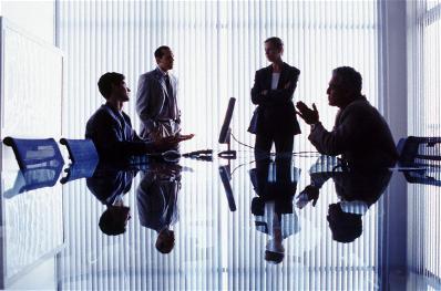 John Seckman and Associates, LLC image 0