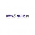 Davis & Mathis PC