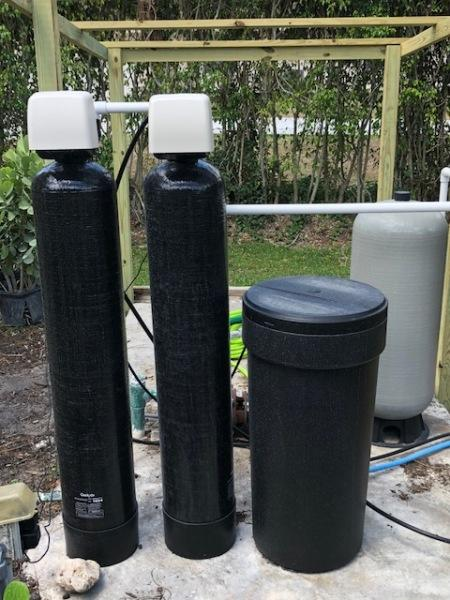 Reliable Water Filtration, Inc. image 0