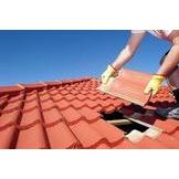 Cobb Roofing