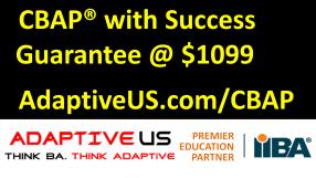 Adaptive US Inc. image 1