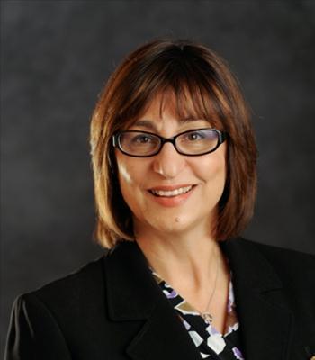 Allstate Insurance: Michele Martin