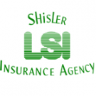 Shisler Insurance Agency Inc image 1