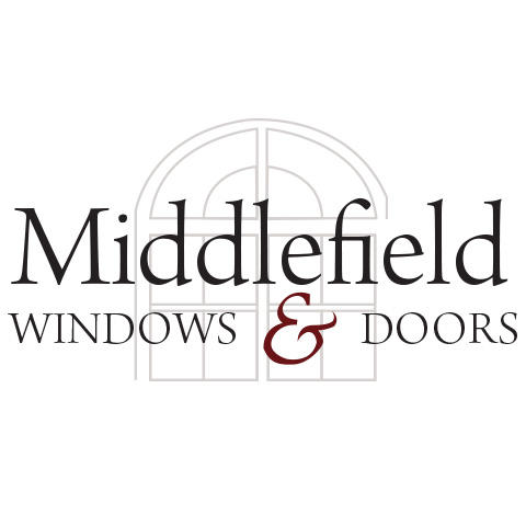 Middlefield Windows and Doors - Parma, OH - General Remodelers