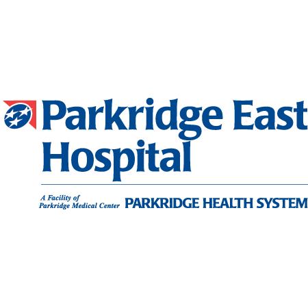 Parkridge East Hospital image 1