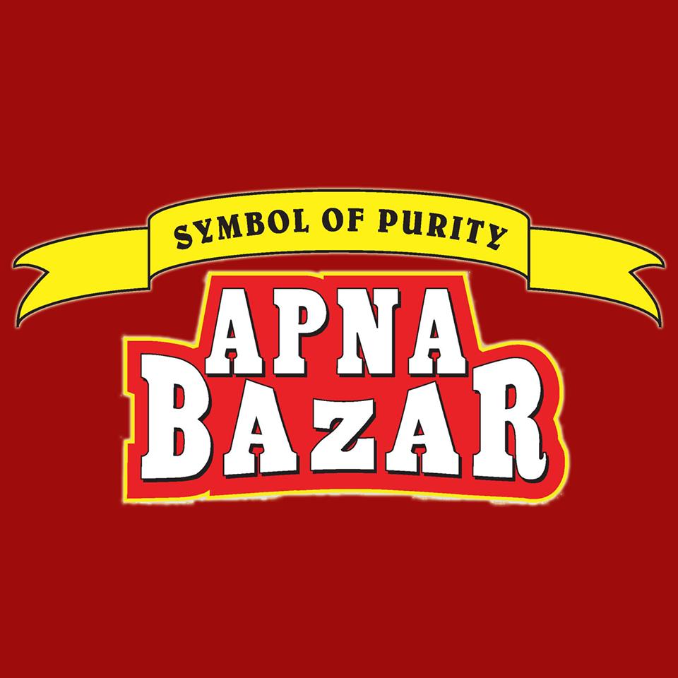 Apna Bazar indian grocery store