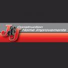 J & J Construction Lake Country Inc image 1