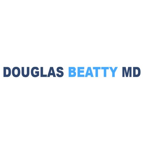 Douglas C Beatty MD